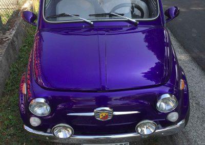 car-2000-cinquecento