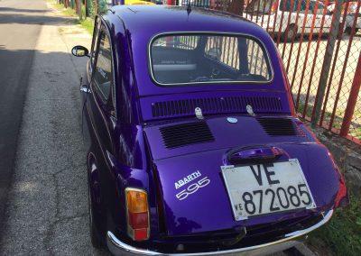 car-2000-cinquecento-martellago