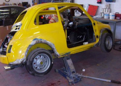 car-2000-olmo-di-martellago