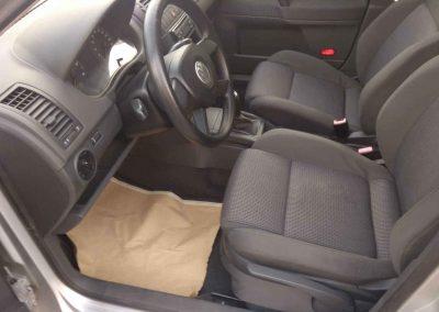 sedili-VW-Polo-usata